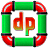 dp.png
