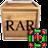 dPIPE_VER_REP_RUS_R4